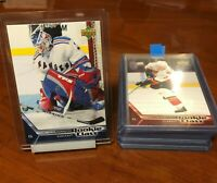 2006-07 Upper Deck Rookie Class Hockey ** You Pick ** Combined Shipping