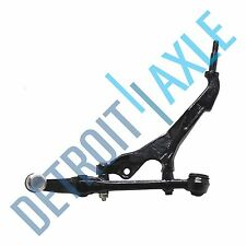 Brand NEW Front Lower Right Control Arm for Honda Civic and Del Sol Integra