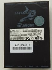 Seagate Barracuda 2LP ST32550N 2.1GB 50-pin SCSI HDD 9B0001-124 0906