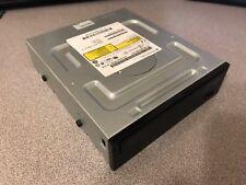 HP DVD-RW SATA Internal Desktop Optical Drive Quick Ship *Quantity*