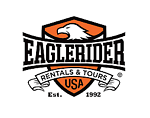 EagleRider Apparel and Accessories