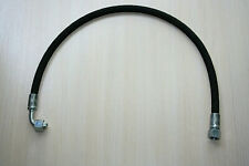 Belarus tractor 250,300,400,500,600,800,900 series hydraulic angle hose