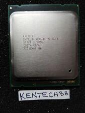 Processore CPU Intel Xeon E5-2640  (15M Cache, 2.50 GHz, 7.20 GT/s Intel)