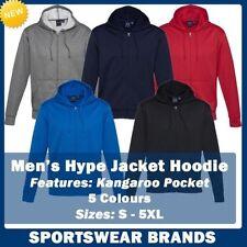 Fleece Hoodies for Men