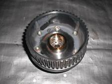 SUBARU IMPREZA CAM SHAFT GEAR 08/07-11/11 07 08 09 10 11