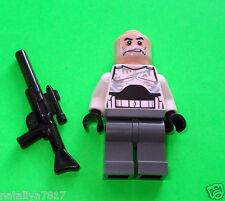 LEGO STAR WARS FIGUREN ### CAPTAIN REX AUS SET 75157 NEU - NEW ### =TOP!!!