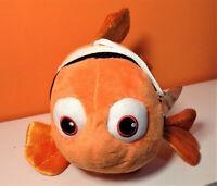 Nemo peluche Disney Pixar 23 cm circa