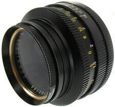 For Leica