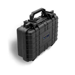 Waterproof Carry Case for Netgear Nighthawk 5G Mobile Hot spot or Nighthawk M1