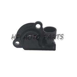 Throttle Position Sensor 805226A1 3855184 9-33701 for Volvo Penta Mercury Marine
