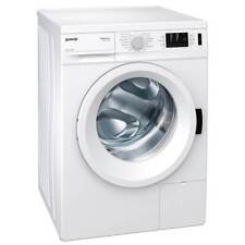 Gorenje W7543LC A+++ Rated 7kg 1400 Spin 23 Programmes Washing Machine in White
