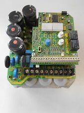 Siemens 6SE3017-7DC00, Frequenzumrichter 3 KW, 7,7 A, 0-650 Hz