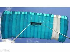 Skydiving Sport Parachute Large 9 cell  DOM 2000