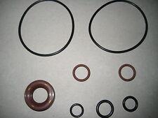 Power Steering Pump Seal Kit  Mazda RX-7 1984-1985 #SK20