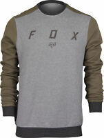 Fox Mens Rowher Work Shirt