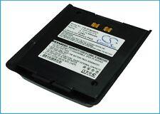 NEW Battery for Bosch MM588 Li-ion UK Stock