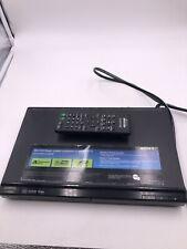 Sony Mini DVD Player DVP-SP200P