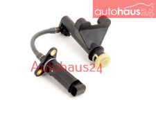 MERCEDES-BENZ C CL CLK E G ML S SL SLK CLASS ENGINE OIL LEVEL SENSOR NEW GENUINE
