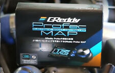 New GReddy Profec Map Accessory for GReddy Profec Boost Controller 15500215