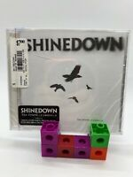 The Sound of Madness by Shinedown (CD, Jun-2008, Atlantic (Label) BRAND NEW