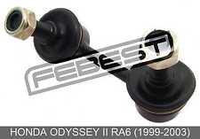 Front Left Stabilizer / Sway Bar Link For Honda Odyssey Ii Ra6 (1999-2003)