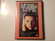 My So Called Life Vol. 1 (Dvd) Very Good
