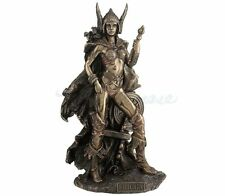 Frigga Norse God Sculpture Statue Figurine *GREAT HOLIDAY GIFT!
