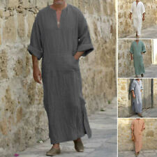 Abbigliamento etnico del Medio Oriente
