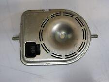 VOLVO XC70 ALARM SIREN HORN SOUND UNIT 6G9N-19G229-CE