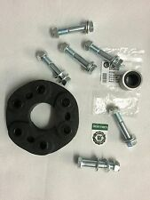 Bearmach LAND ROVER DISCOVERY 1 (94-98) Posteriore Propshaft Gomma Accoppiamento Kit