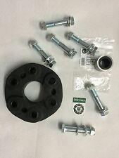 Bearmach Land Rover Rear Propshaft Rubber Coupling Kit STC2794K