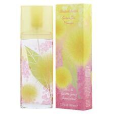 Green Tea Mimosa by Elizabeth Arden 3.3 / 3.4 oz Perfume for Women New In Box