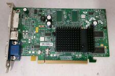 Dell ATI Radeon X300 128MB PCI-E F3988