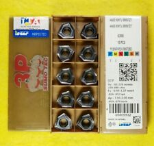 Iscar H600 WXCU 080612T IC808; 10 inserts/box