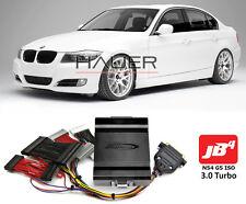 JB4 Burger Tuning BMS N54 BMW 335i 2005-12 E90 E92 335xi
