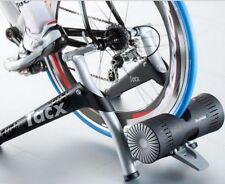 Accesorios negro Tacx para bicicletas