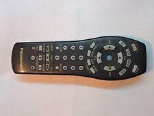 Panasonic EUR511502 Remote4T32D10B, CT20D10, CT21R5, CT25G5, CT27G5, CT29G5 B31