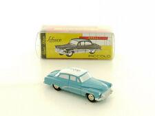 Schuco PICCOLO Buick 1950 Debitel modello speciale somo Top 1/90 OVP 1211-05-54