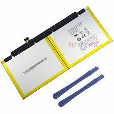 "OEM Battery 58-000065 26S1004 For Amazon Kindle Fire HDX 8.9"" 3rd Gen GU045RW"