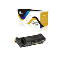 ABvolts 106R03620 Compatible Pack of 1 Toner Cartridge for Xerox Phaser 3330