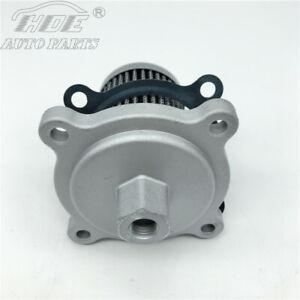 LPG Fuel Filter For Hyundai Cartridge Grandeur Sonata Kia Opirus  33095-3KAA0