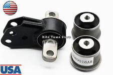 Car Truck Transmission Drivetrain Parts With Unspecified. 3pcs Front Differential Mount Set For Jeep Mander Grand Cherokee 0510. Chevrolet. 2006 Chevy Silverado Parts Diagram 26060977 At Scoala.co