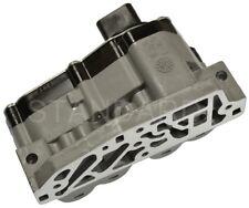 Auto Trans Control Solenoid Standard TCS211