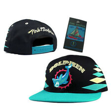 SnapBack Pink Dolphin cap Mode blogueros Last Kings obey Dope tisa YMCMB Vintage