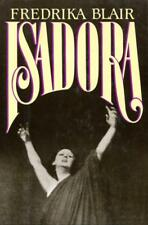 Isadora: Portrait of the Artist as a Woman [Isadora Duncan Biography, 1986]