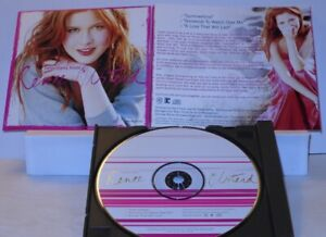 Renee Olstead -  Selections From Renee Olstead Promotiona ** Free Shipping**