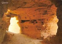 BT11353 Qumran cave IV     Israel