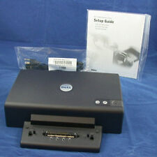 Dell PD01X R1631 Docking Station Latitude Precision Workstation HD039 NEW!!