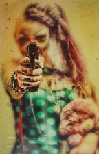 Photo d' Art , Danielle Tunstall  ,  ( Petit Format encadré )