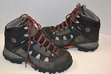 Timberland Pro 90625 Hyperion Mens Waterproof Soft Toe SZ 10 M Work HIKING Boot